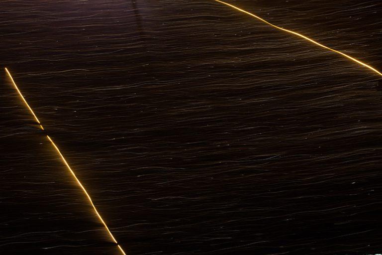 mopa fiber laser vs q-switched fiber laser