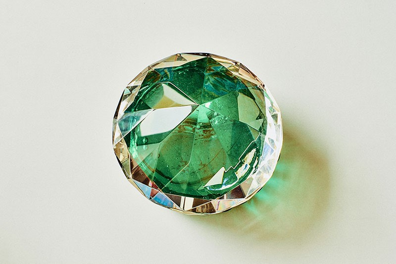 Laser Technology in the Jewelry Industry